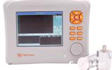 北京泰仕特非金屬超聲檢測儀TST-NM510  混凝土缺陷檢測