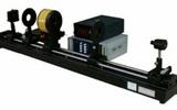 FRD-2磁光效應實驗儀(法拉第效應和磁光調制實驗儀) 大學物理實驗設備 物理教學儀器