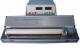 上海实博 固体线膨胀系数测定仪SLE-1 热膨胀仪  厂家直销