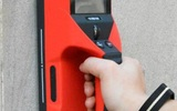 一体式钢筋扫描仪 钢筋检测仪