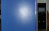 光伏組件濕凍試驗箱