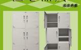 六門柜 文件柜 檔案柜 儲存柜