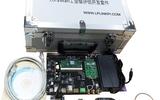 Lora/LoRaWAN 開發套件 Server+Gateway網關+節點SX1278 開源