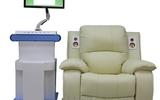 學校心理咨詢室音樂放松椅—身心反饋音樂放松椅 心理設備廠家