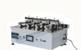 智能四聯氣壓式中低壓直剪試驗儀 IJZQJ4-1