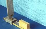 摩擦力演示器   型號:GSX-J2175型