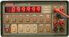 高精度電阻測量儀,精密電阻表,四線制電阻測量