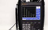 北京泰仕特超声探伤仪TST-UB100