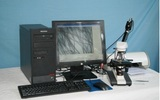 恒奧德特價 纖維細度分析儀