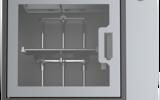 高温3D打印机(PP材料,PEI材料,尼龙材料,PEEK材料)