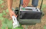 光合作用测试仪 植物光合作用测定仪