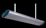 LED護眼黑板燈(HB-BL-03-36)