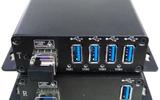 USB3.0光端機