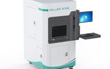 金屬粉末SLM3D打印機 選擇性激光熔融3D打印機