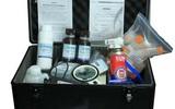 智能型水質細菌檢測箱 總大腸菌群 菌落總數檢測
