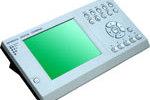 NH-DS01型数字化语言学习系统