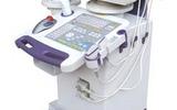 CX9000E高檔彩色雙顯多功能豪華增強型B超聲診斷儀