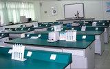 KCSY-C型生物探究实验室