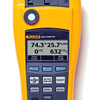 Fluke F975 多功能環境測量儀