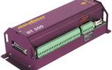 DT-500數據采集器