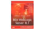 BEA Weblogic Advantage