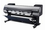 佳能绘图仪canon iPF9000S