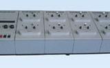 磁帶復錄機CCD2107