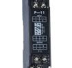 RSP-11系列直流信號隔離器