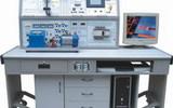 KZZ-3000型维修电工技师?高级技师技能实训考核装置