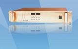 EDT-6108智能廣播控制主機