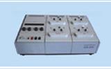 磁带复制机GSK(出口型)号