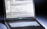 西门子编程器 PG