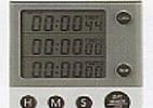 三通道多功能定時器
