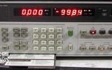 维修、修理/出租、租赁音频测试仪