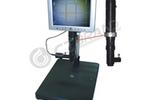 CT-2281/2281USB同轴光显微镜