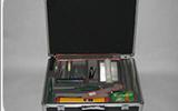 检验工具箱