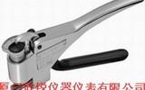 铝合金韦氏硬度计通用型W-20
