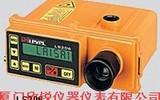 激光測距儀LS206
