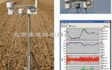 WS-GP1科研級小型自動氣象站