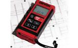 LM30激光測距儀LM30