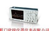 PDS-6062數字存儲示波器PDS6062