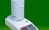SFY-60B鹵素快速水分測定儀