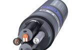 6600EDS型水质监测仪