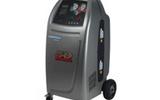 AC590PRO 制冷剂回收充注机