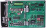 DVCC-MCU1/MCU2系列單片機仿真實驗箱