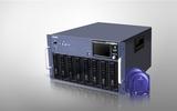 專業藍光數據備份系統