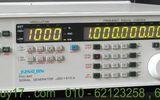 調頻調幅信號發生器 JSG-1610A