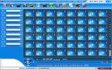 卓软全数字语言教学系统(数字语音室软件)