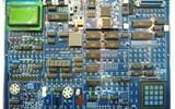 TPC-386EM 32位微機原理與接口技術實驗系統