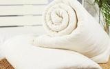 優質棉棉被